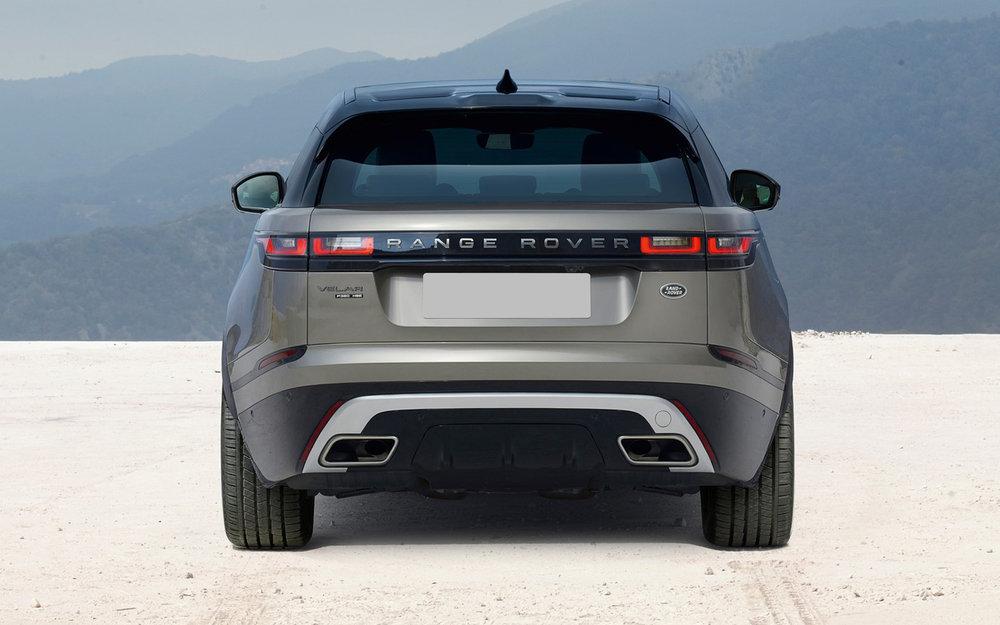 83473_2018_landrover_Range_Rover_Velar.jpg