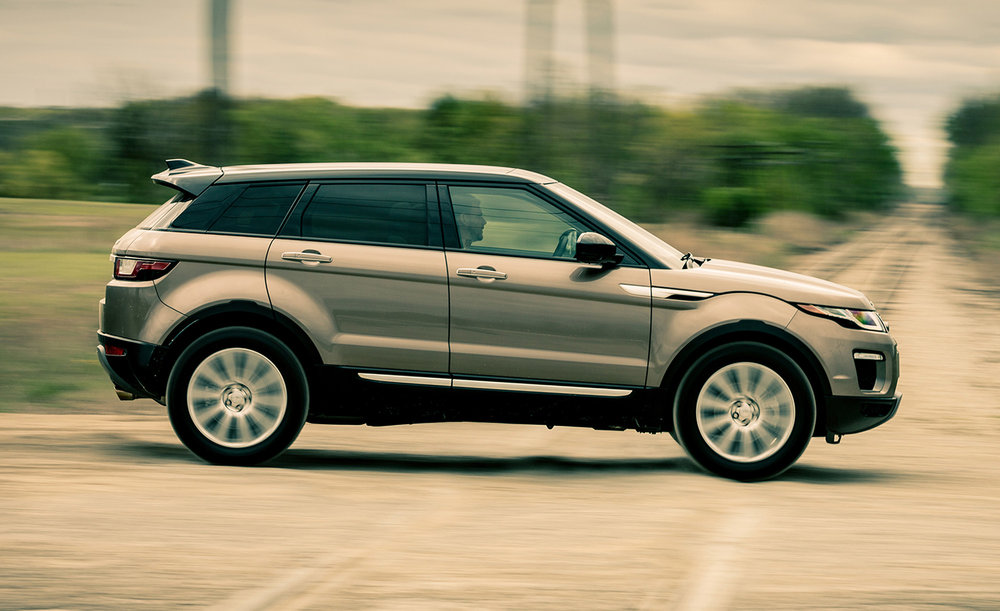 2017-land-rover-range-rover-evoque-performance-and-driving-impressions-review-car-and-driver-photo-682905-s-original.jpg