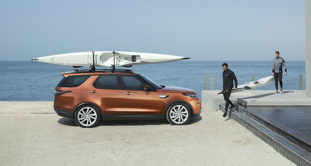 2018-Land-Rover-Discovery-Gallery-Photos.jpg