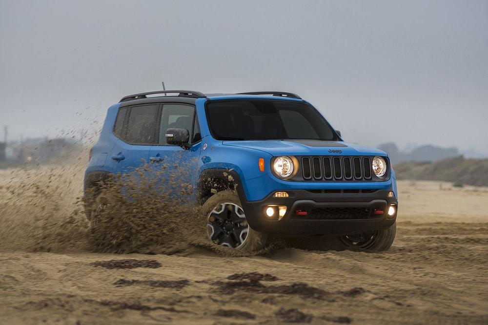 2018-Jeep-Renegade-Release-Photos.jpg