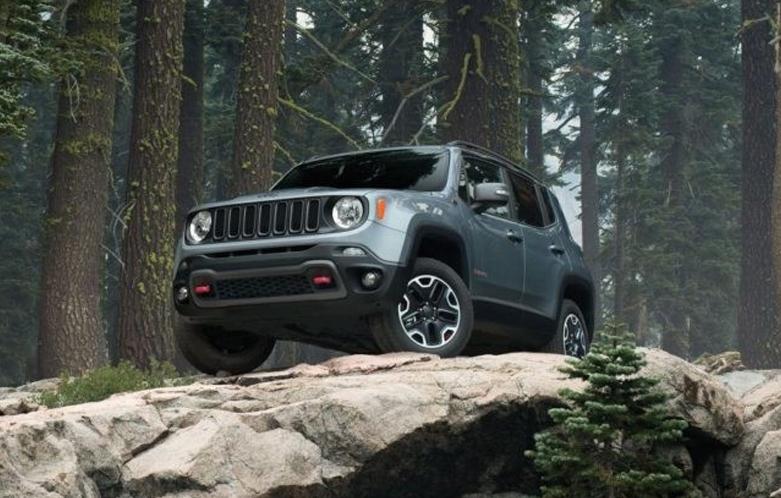 2017-Jeep-Renegade-1-1024x498.jpg