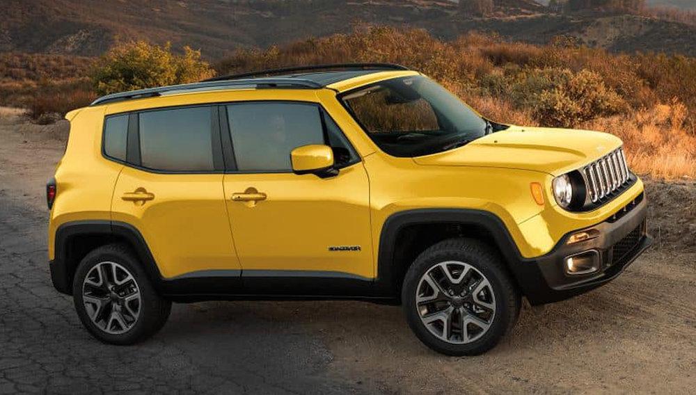 aventura-cjdr-2018-Jeep-Renegade.jpg