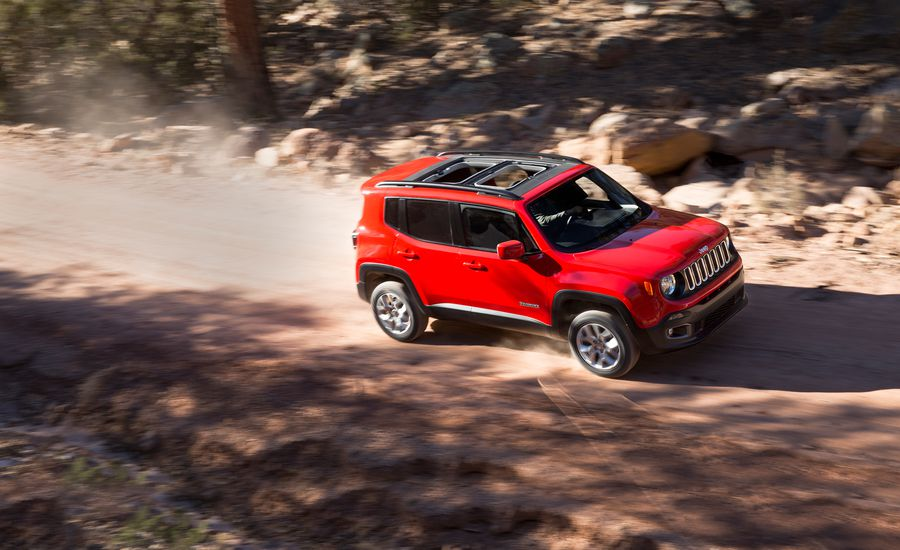 2018-jeep-renegade-review-car-and-driver-photo-698735-s-original.jpg