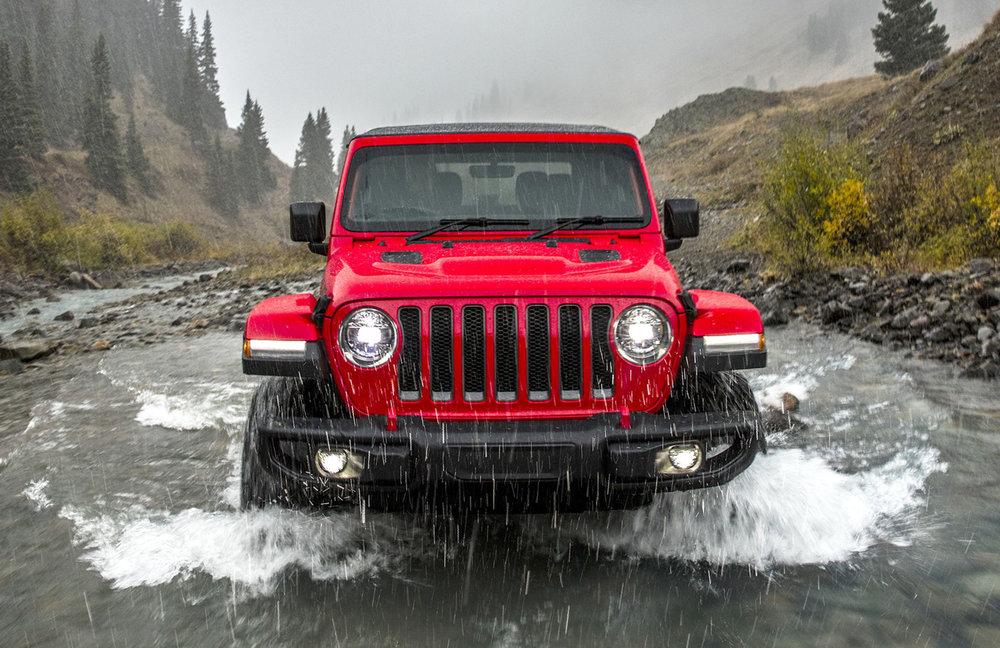 636474812968357131-2018-Jeep-Wrangler-36.JPG