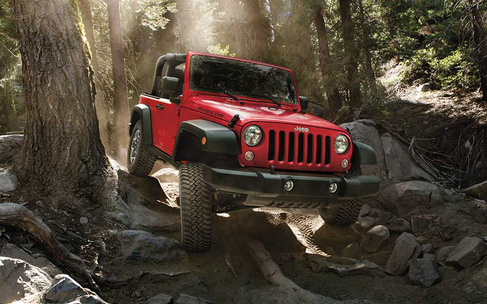 jeep-wrangler-rubicon-transfer-case.jpg