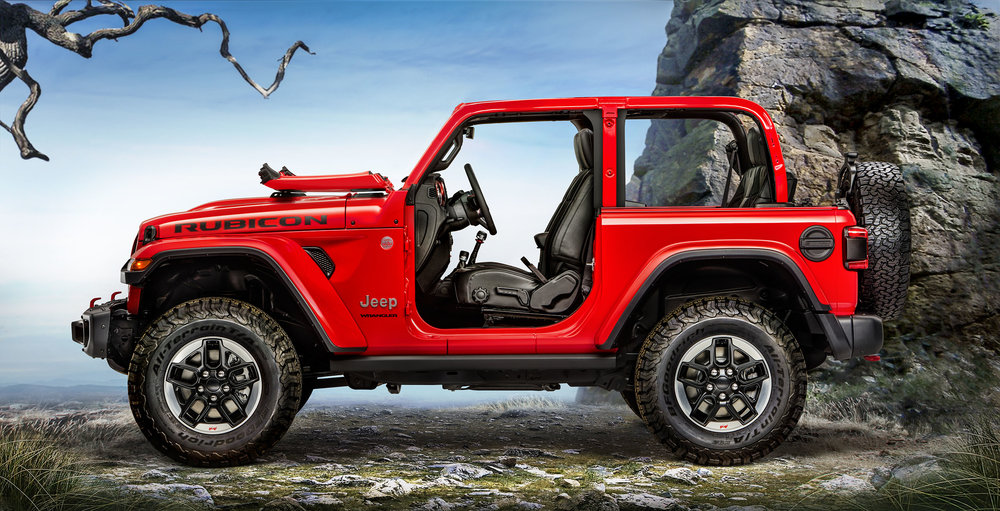 2018-jeep-wrangler_100636233_h.jpg