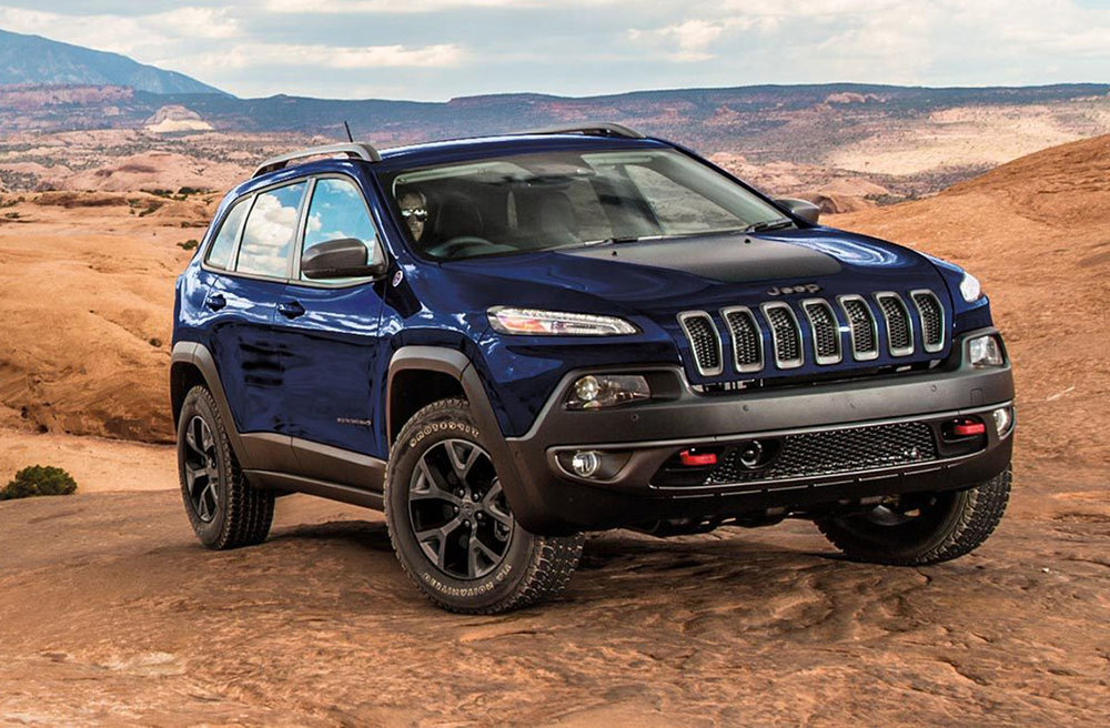 2018-Jeep-Cherokee-Overview-Hero-2b-Trailhawk.jpg.image.1920.jpg