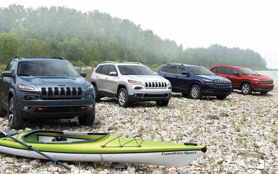 jeep-cherokee-models.jpg