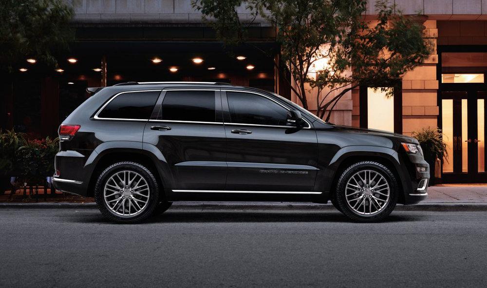 2018-Jeep-Grand-Cherokee-Gallery-Summit-Side-Profile.jpg.image.1440.jpg