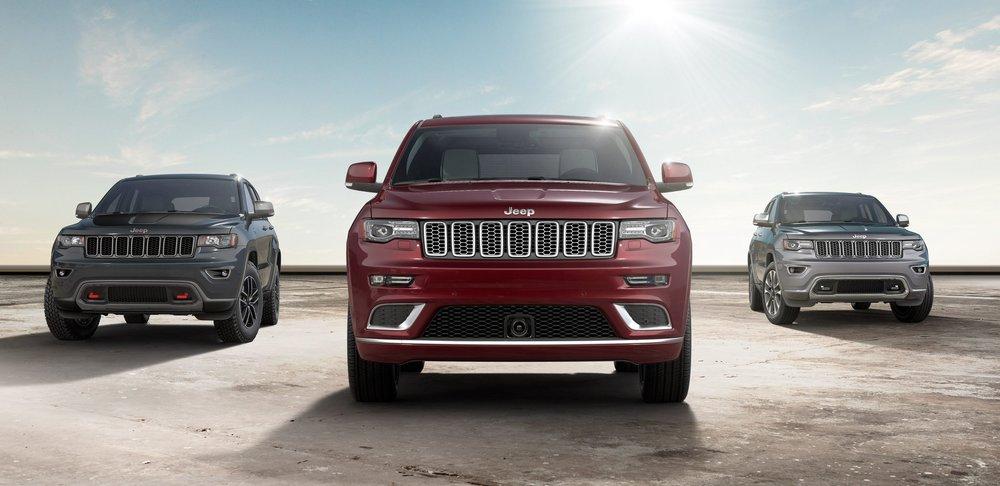 2018-Jeep-Grand-Cherokee-09.jpg