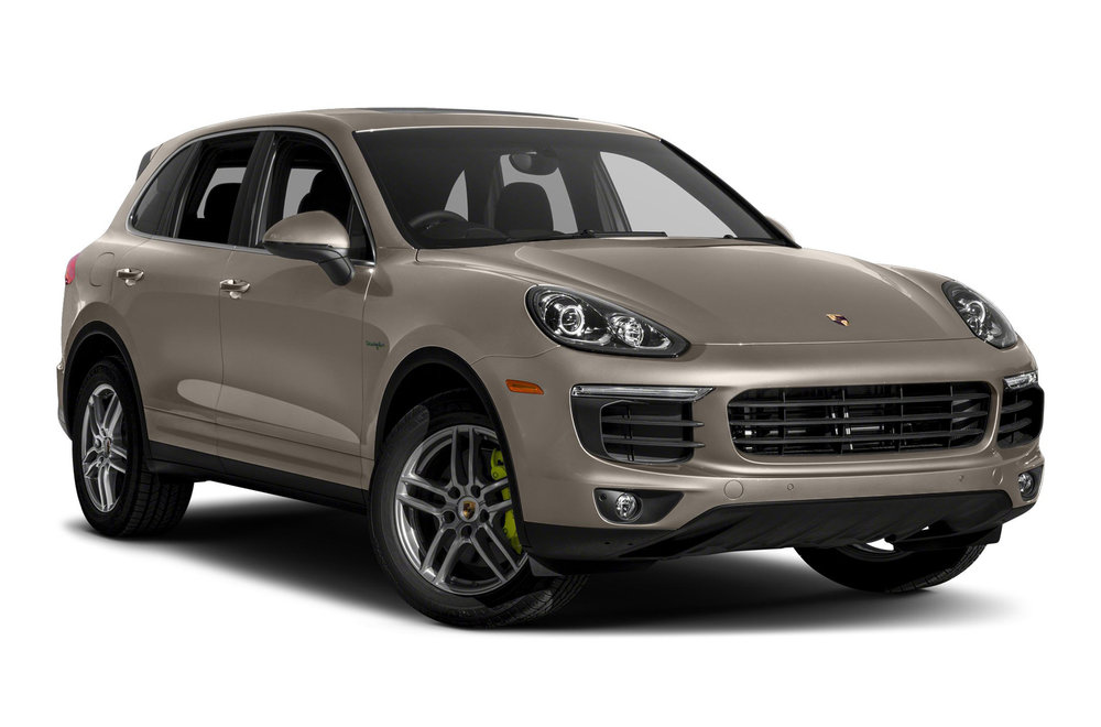 2018-Porsche-Cayenne-E-Hybrid-SUV-S-4dr-All-wheel-Drive-Photo-15.jpg