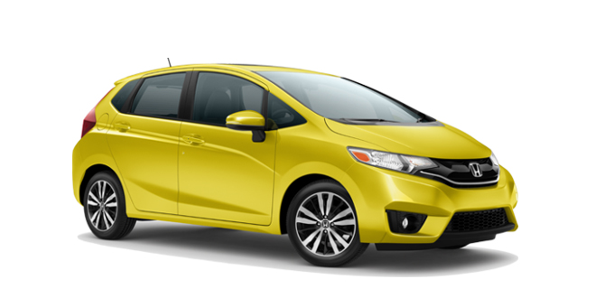 2017-Honda-Fit-Photos-660x330.jpg