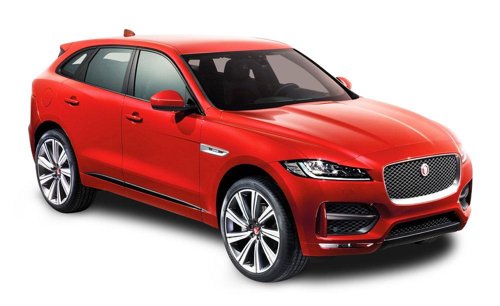 purepng.com-red-jaguar-f-pace-carcarvehicletransportjaguar-9615246533112fgpv.jpg