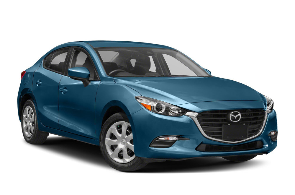 2018-Mazda-Mazda3-Sedan-Sport-4dr-Sedan-Photo-15.jpg