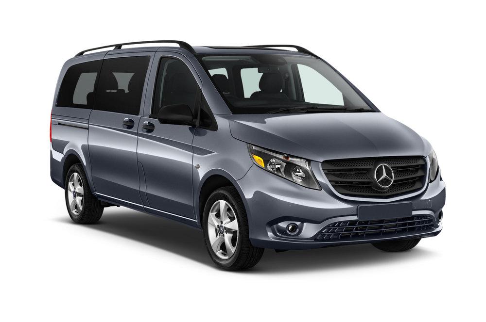2017-mercedes-benz-metris-base-passenger-van-angular-front.jpg