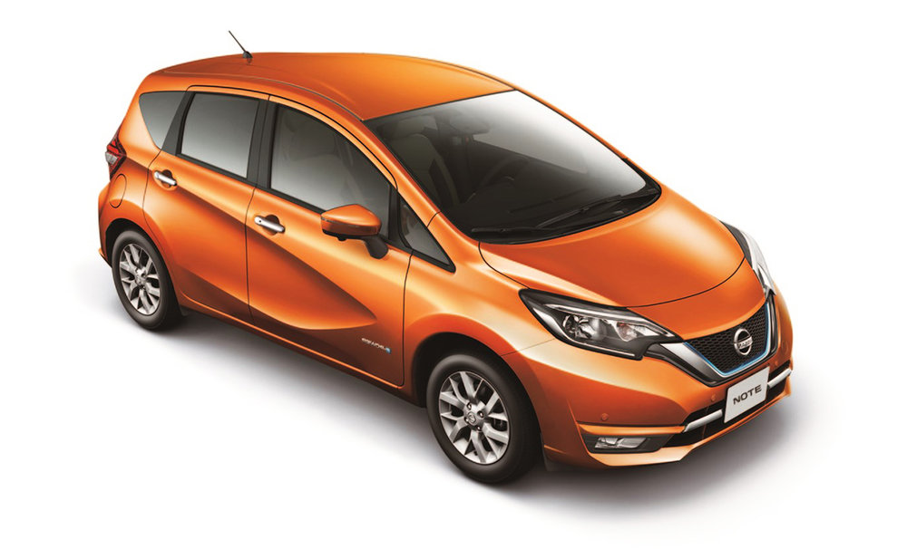 nissan-note-e-power.jpg