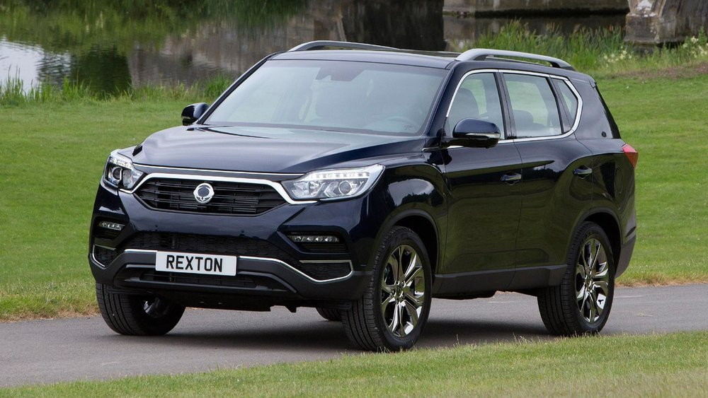 new-2018-ssangyong-rexton-revealed.jpg