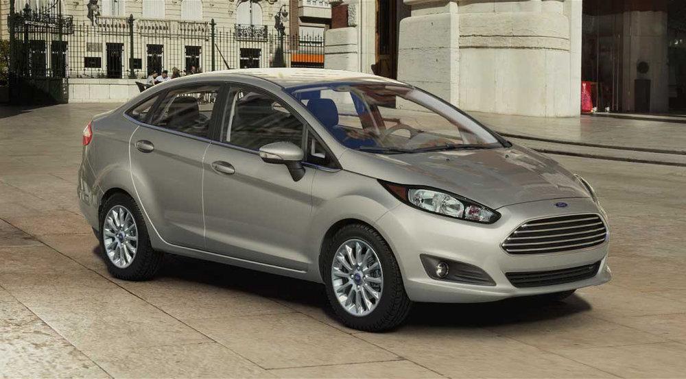 2018-Ford-Fiesta-Ingot-Silver-Exterior-Color_o.jpg