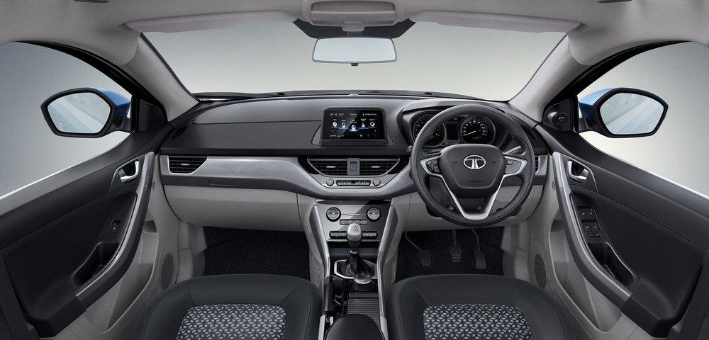 Tata-Nexon-interiors.jpg