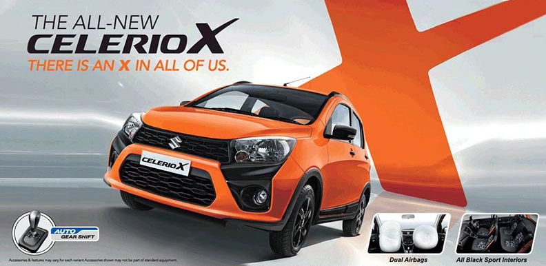 Maruti-Suzuki-CelerioX-comes-with-dual-airbags-black-interiors.jpg