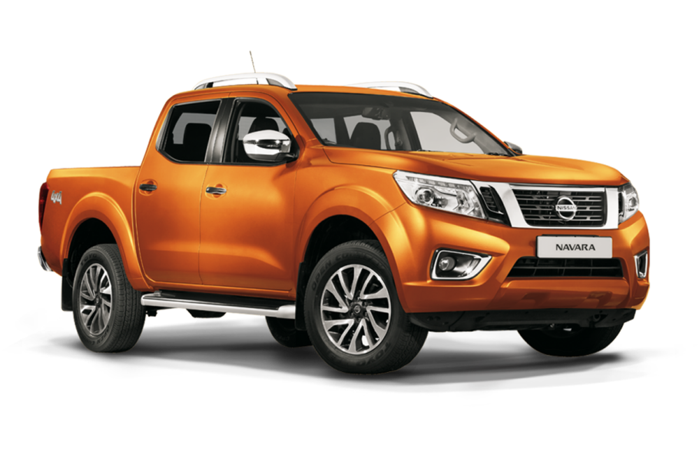 car-buying-guru-car-nissan-navara_1195x.png