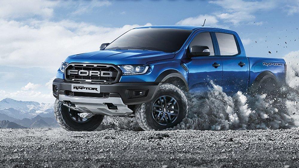 Ford-Ranger-Raptor-Invite-min.jpg