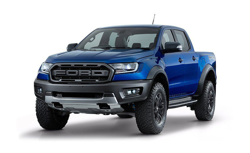 2019-ford-ranger-raptor-dissected-inline3-photo-705101-s-original.jpg