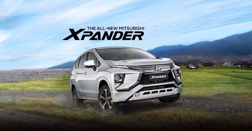 Mitsubishi-Xpander-2018-TrendingMotor.jpg