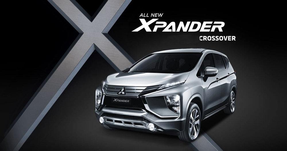Xpander-32-1.jpg
