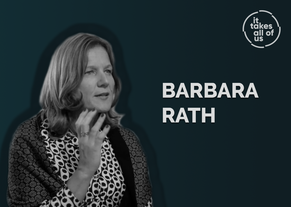 Barbara Rath, MD, PhD is a pediatrician and infectious disease specialist with experience in clinical care and translational research in Europe, the US, and Latin America. Dr. Rath is co-founder and chair of the Vienna Vaccine Safety Initiative (ViVI), an international think tank and non-profit organization focused on infectious disease research and communication. With a passion for helping children in challenging situations, she developed ad-hoc programs assessing the health needs of displaced and refugee children after Hurricane Katrina in New Orleans and during the peak of refugee arrivals to Berlin, Germany. , USA.    @Vi_VIorg