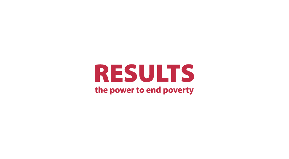 Results_logo_Web.png