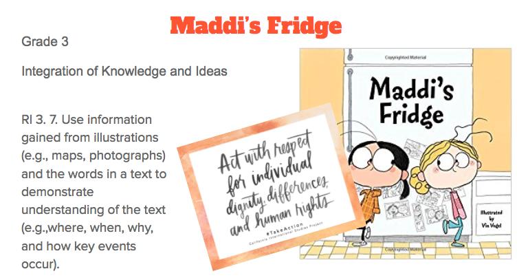 Maddi's Fridge.png