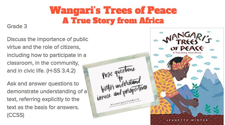 Wangari's Trees of Peace.png
