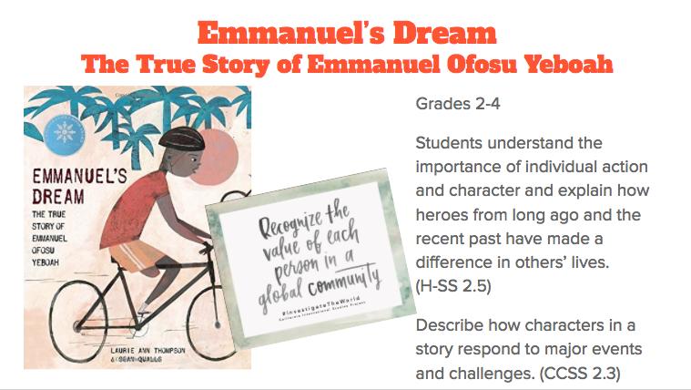 Emmanuel's Dream.png