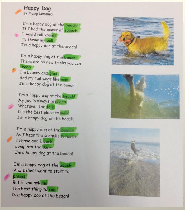 Dog poem.png