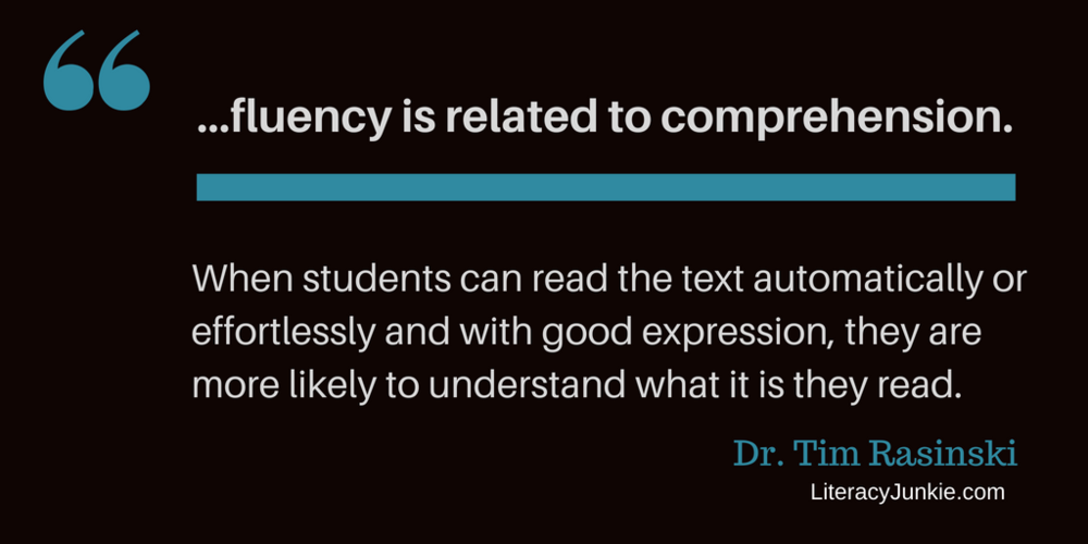 Tim Rasinski_fluency is related to comprehension.png