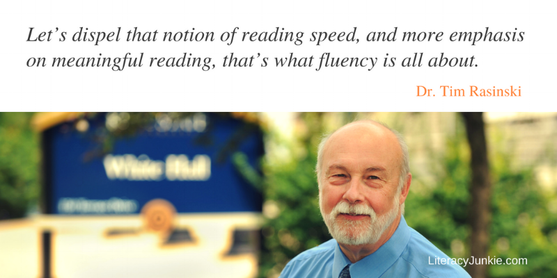 Fluency is meaningful reading.png