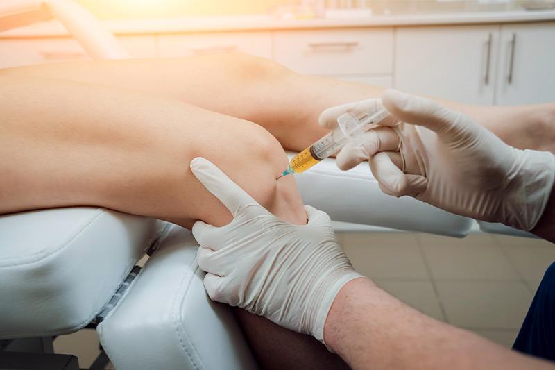 platelet-rich-plasma-injection.jpg