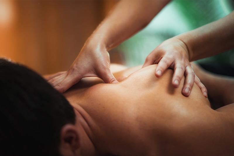 sports-massage-promotion.jpg