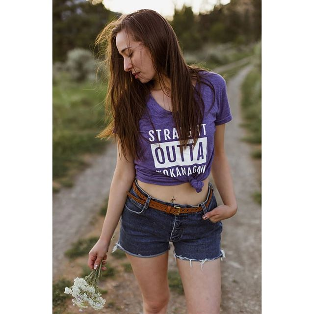 The season is definitely changing,  but our tanks are perfect for every season. 📷 by: @kcl_photography #Summer #fall #okanaganlifestyle #okanagantimes  #summercollection  #supportlocal #hiking #kclphotography #okanagan #okanaganapparel #lifestyle  #kelowna #penticton #summerland #westbank #supportlocal #explorekelowna #explorebc #summercollection #351apparel