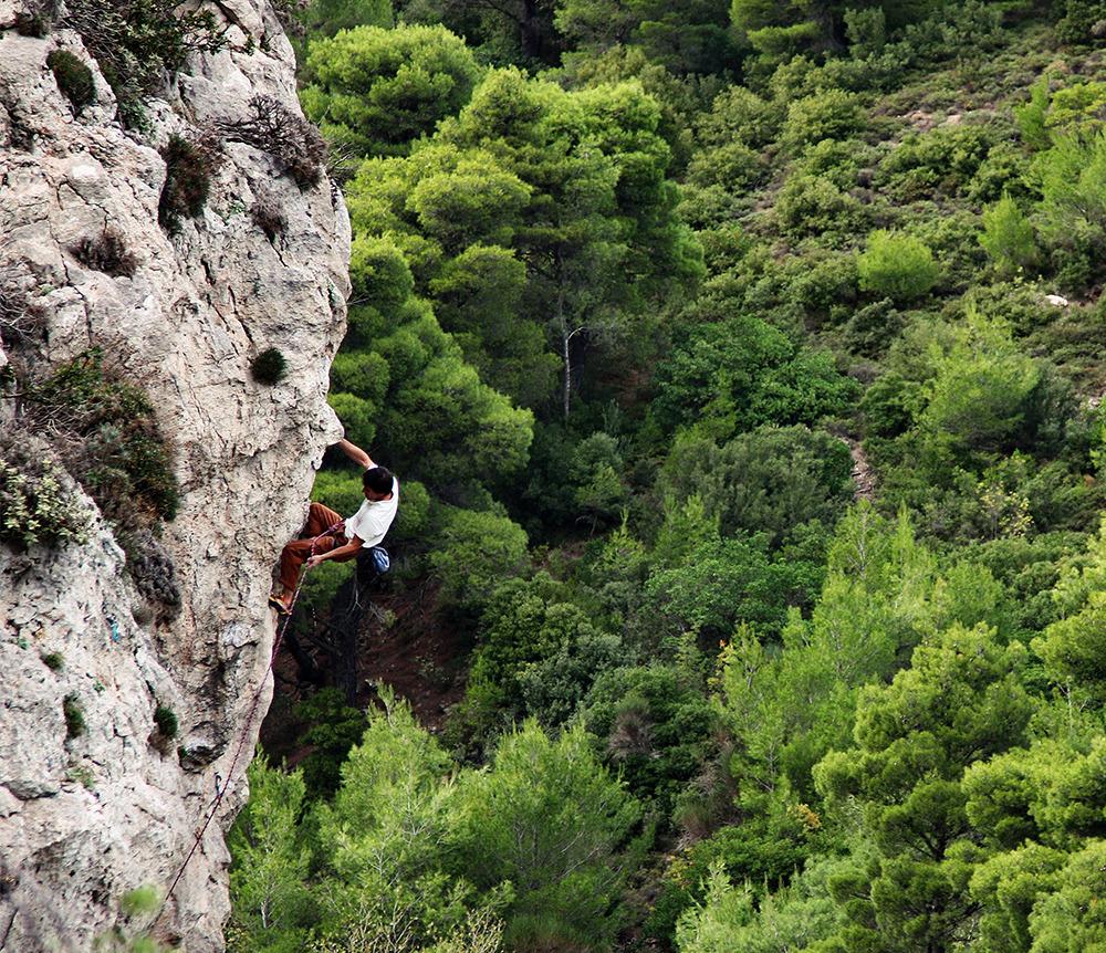 Climbing_greece_athens