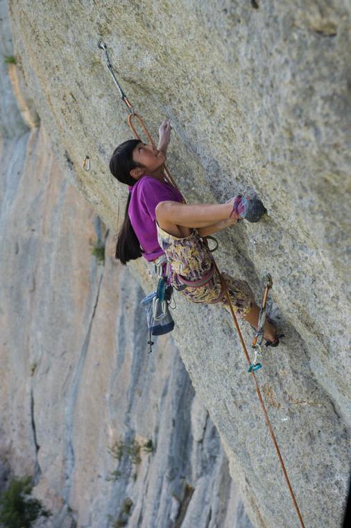 Ashima_shiraishi_climbing.jpg