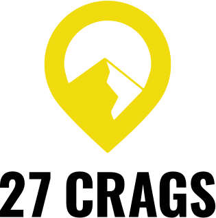logo vertical yellow.png