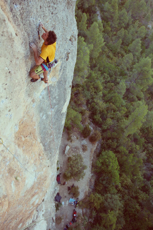 Rockbusters_27crags_climbing_4.JPG