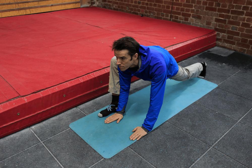 tom_randall_stretching.png