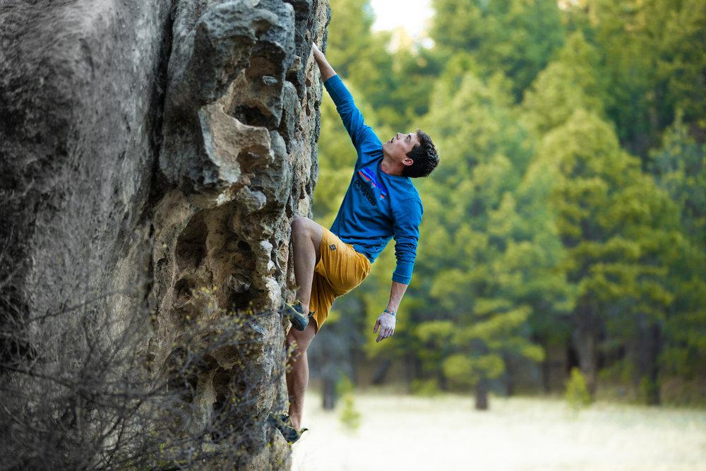 Coleman_becker_climbing_photo.jpg