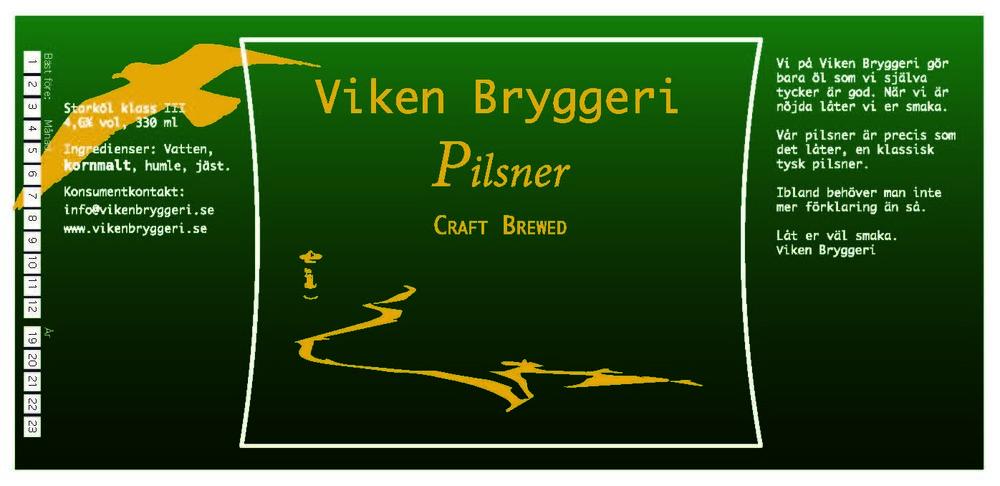 Pilsner r3 final.jpg