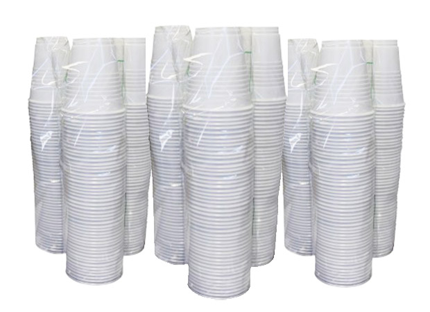 Disposable-Cups.jpg