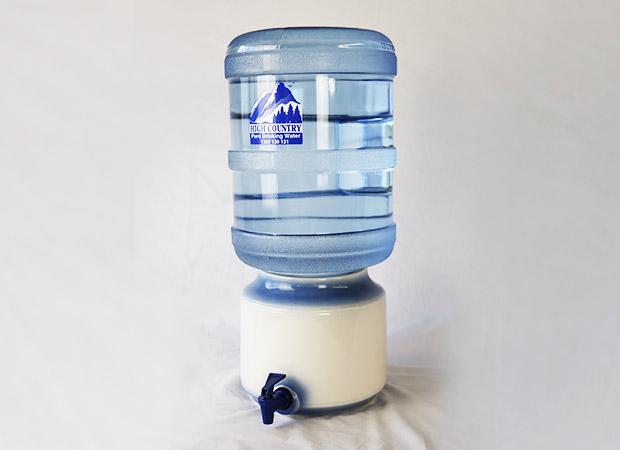 WATERWELL1.jpg