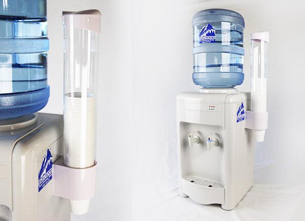 dispenser3.jpg